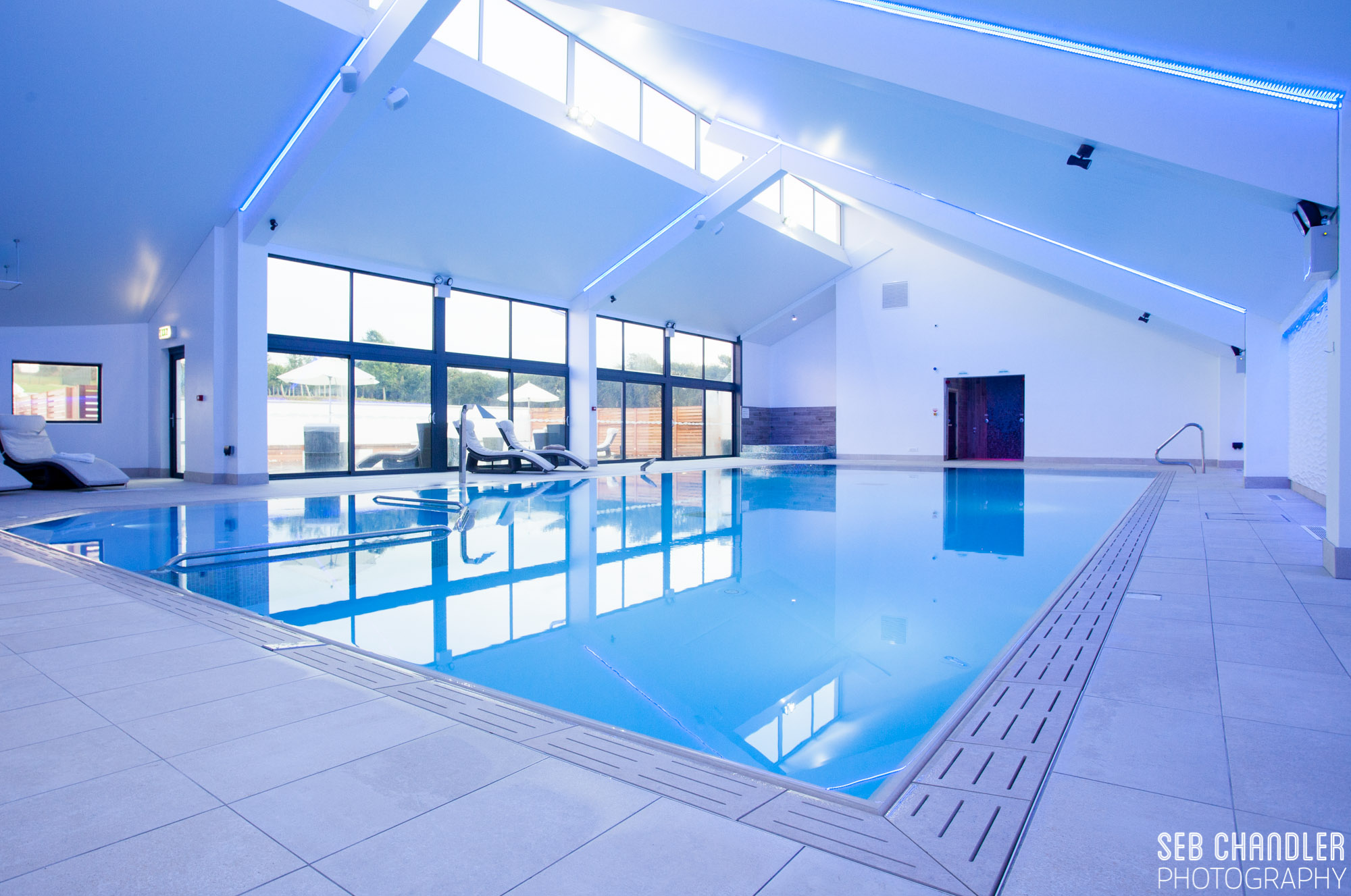 Cornwall Pools Swimming Pool Installations Cornwall Pools